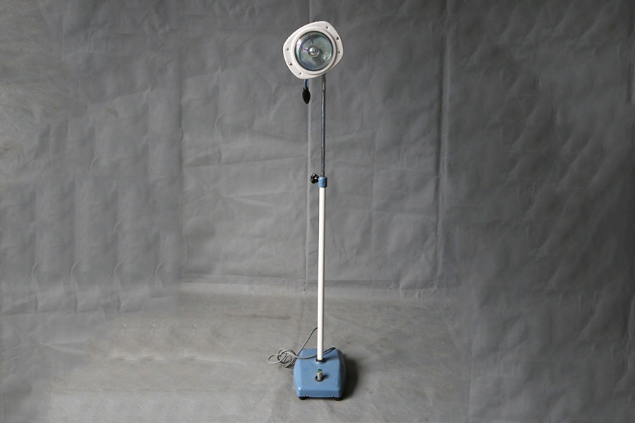 Examination Mobile Light(12000LUX)