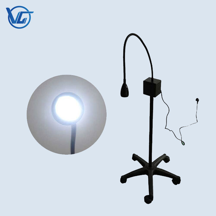 Examination Light(10000LUX-1 Head)