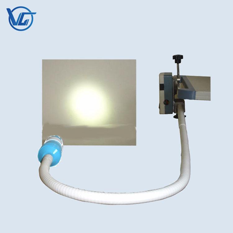 Examination Light(5000LUX-1 Head)