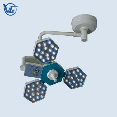 Ceiling Operating Light(100,000LUX-1 Head)