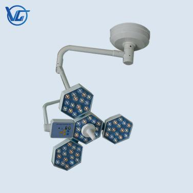 Ceiling Surgical Light(120,000LUX-1 Head)