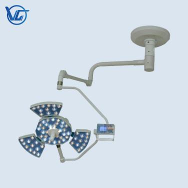 Ceiling Surgical Lamp(120,000LUX-1 Head)