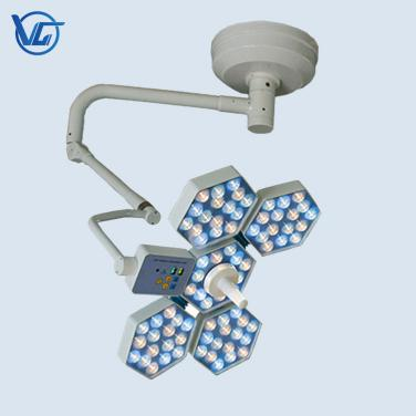 Ceiling Operating Lamp(140,000LUX-1 Head)
