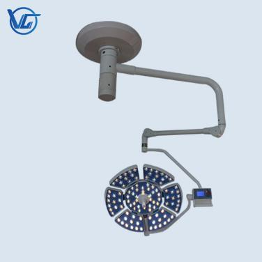 Ceiling Surgical Lamp(180,000LUX-1 Head)