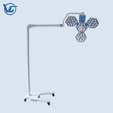LED Operating Mobile Lamp(100000LUX)