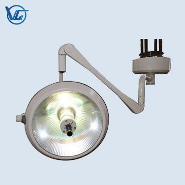 Halogen Surgical Lamp(40,000-120,000LUX)