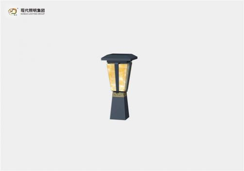 Lampe de gazon-002