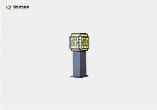 Lampe de gazon-004