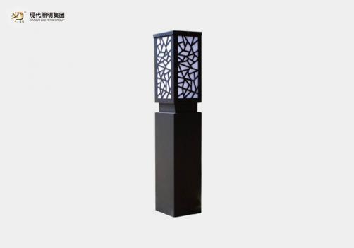 Lampe de gazon-005