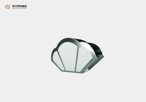 Lampe de gazon-010