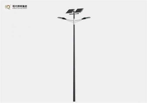 太陽能路燈-003