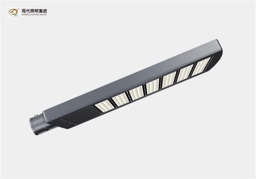 LED 燈頭
