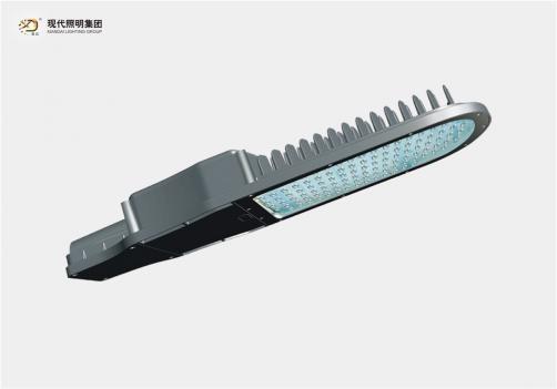 LED 燈頭-001