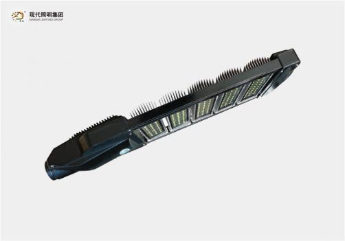 LED 燈頭-002