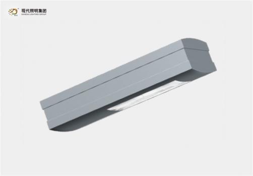 LED 燈頭-004