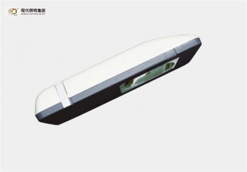 LED 灯头-008