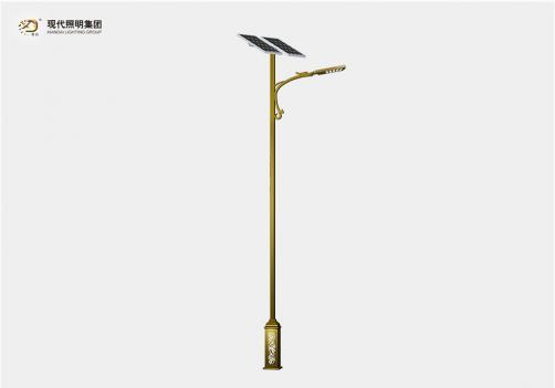 太陽能路燈-016