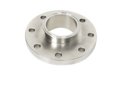 Tri-Clamp Flange Adapter (FLGTC)