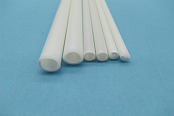 medical ABS Tubing