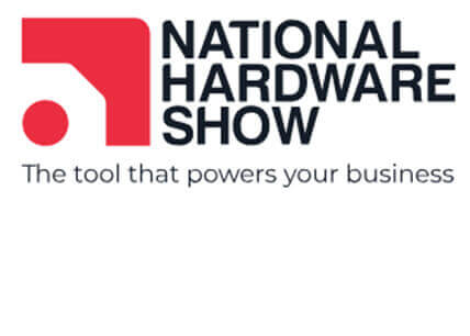 NMsafety Booth No.: 2034C National Hardware Show