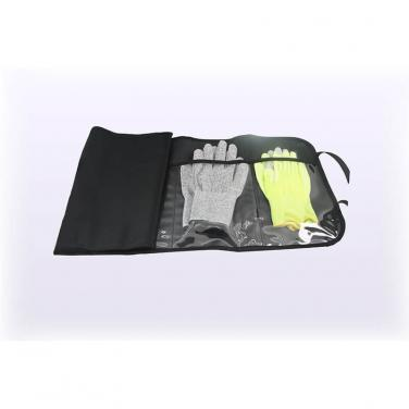 Demonstration bag
