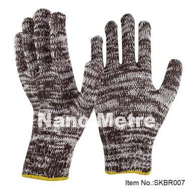 Super Soft Cotton Glove -SKBR007