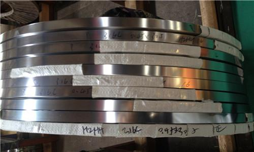 Nickel Alloy 200 201 Coil/Strips