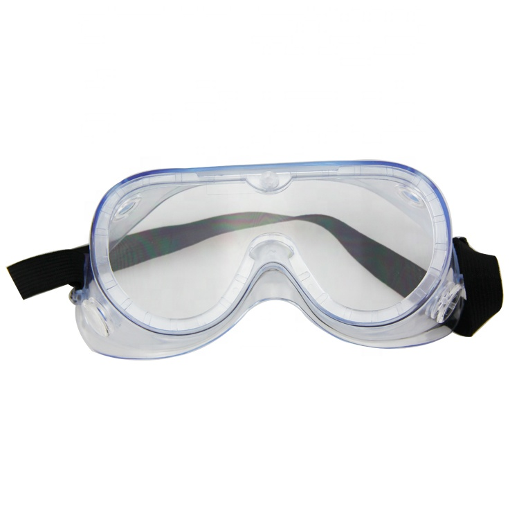 ZOGEAR PB011-5 medical  Face&Eye protector eyewear