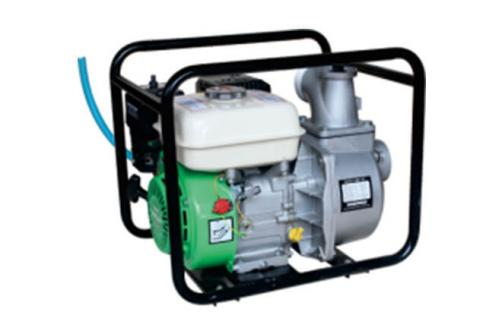 "Gretech 2"" LPG/NG/Gasoline pump set,Model:JLPG-20"