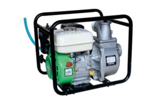 "Gretech 3"" LPG/NG/Gasoline pump set,Model:JLPG-30"