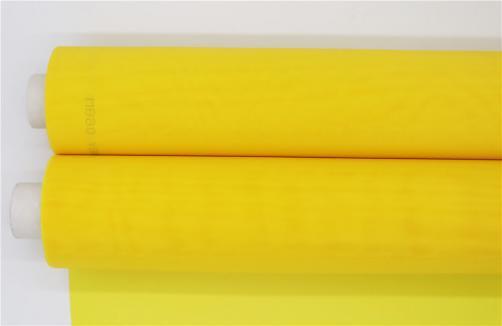 塑料与包装丝印网