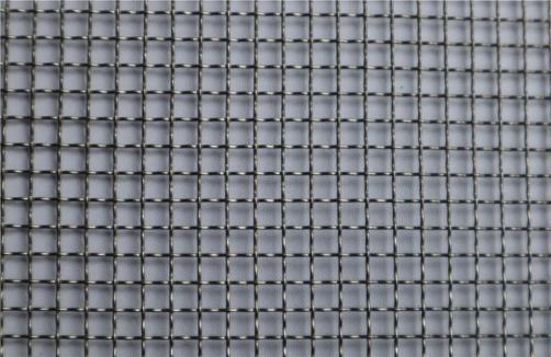 不锈钢面粉筛框筛格