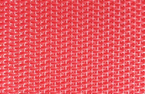 聚酯涤纶网带