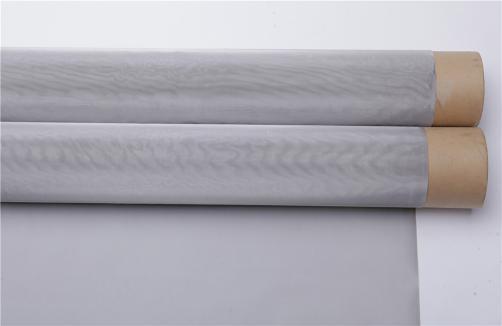 不锈钢丝印网