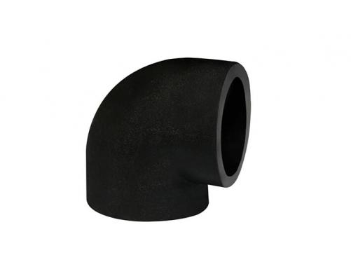 HDPE Socket Fitting-90°Elbow