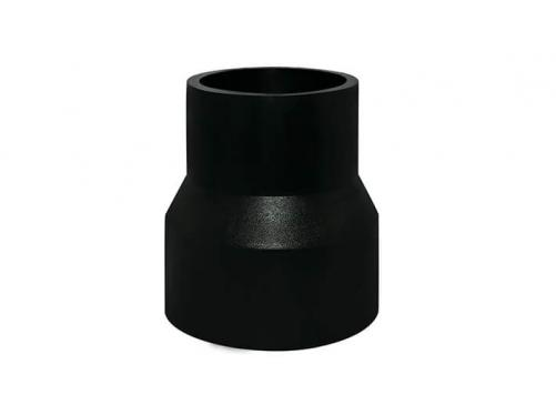 HDPE Electric Fusion Fitting-Reducing Coupling