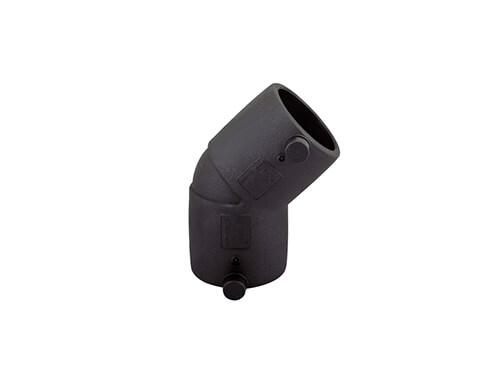 HDPE Electric Fusion Fitting-90°Elbow