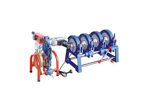 PE/PPR Welding Machine (big) Manual Type