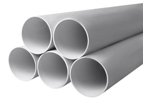 PVC-U PIPE (AS/NZS 1260), PVC DRAINAGE PIPE