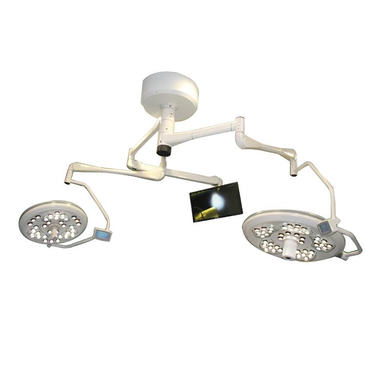 Interesado Lámparas Cabezal la WYLED53 de en vNnOm8w0