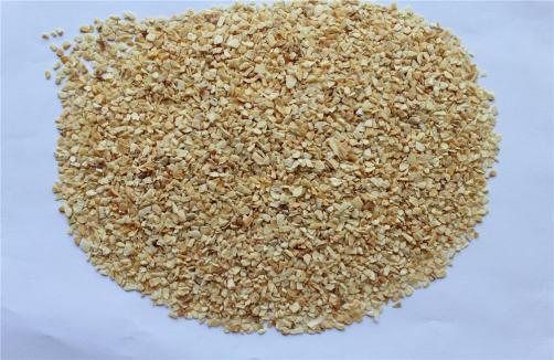 8-16 Garlic Granules