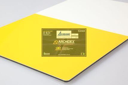 Signage & Digital ACP