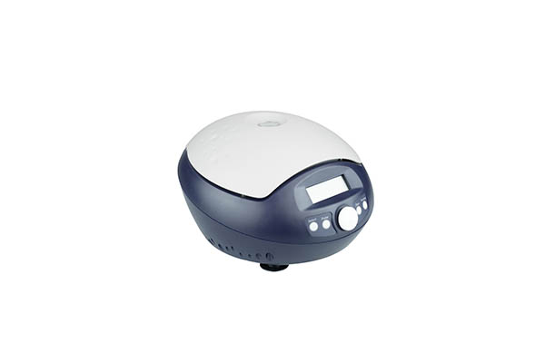 High Speed Mini Centrifuge D2012plus