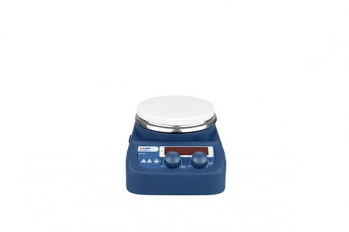 280℃ LED Digital Hotplate Magnetic Stirrer