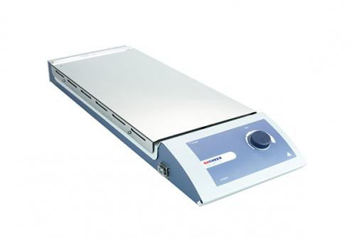 10-position Classic Magnetic Stirrer Max.1100rpm