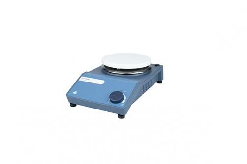 Magnetic Stirrer 5 inch stainless steel with ceramic coated plate