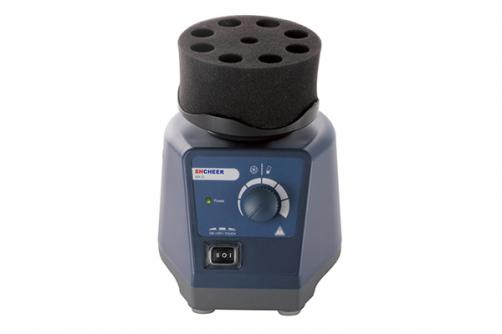 Vortex Mixer Adjustable Speed 0-2500rpm