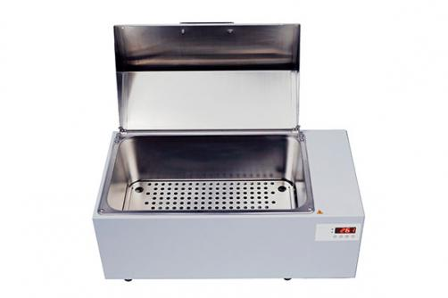 20L Water Bath with Circulating Pump