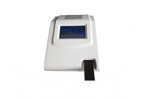 200 Series Semi-Automatic Urine Analyzer