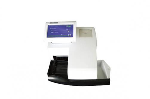 600 Series Automatic Urine Analyzer